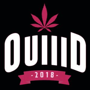 Ouiiid by Organyx