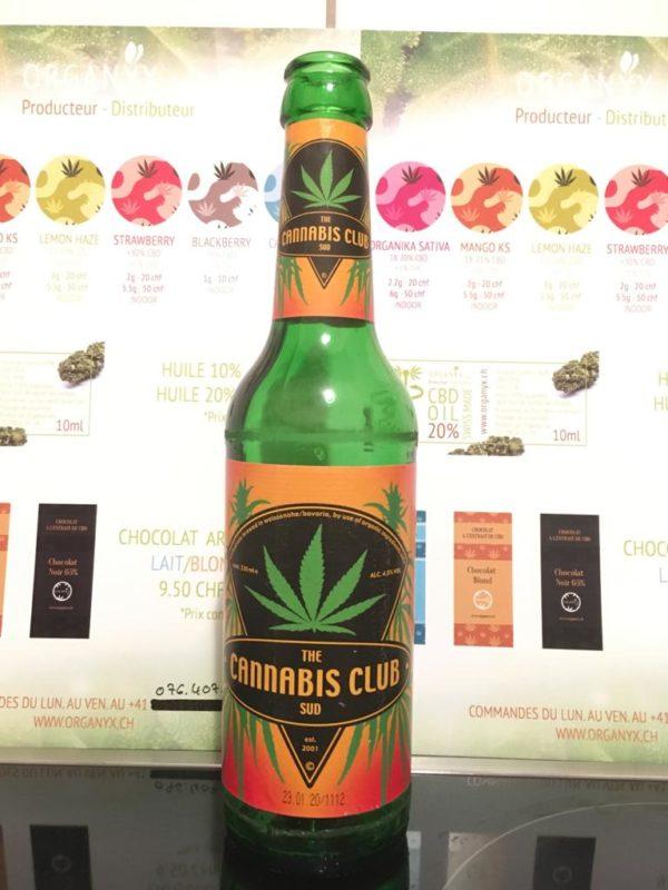 Biere_cbd_cannabis