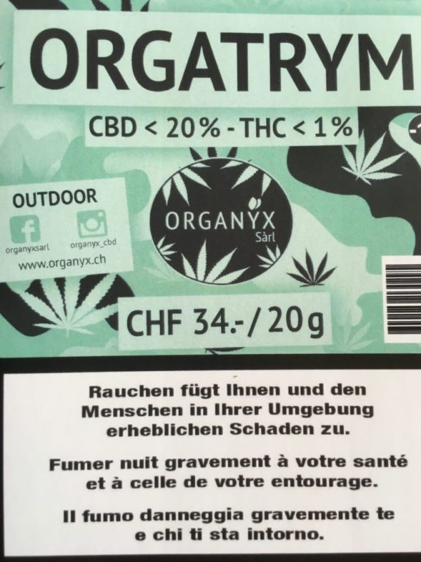 Orgatrymcbd_organyxcbd