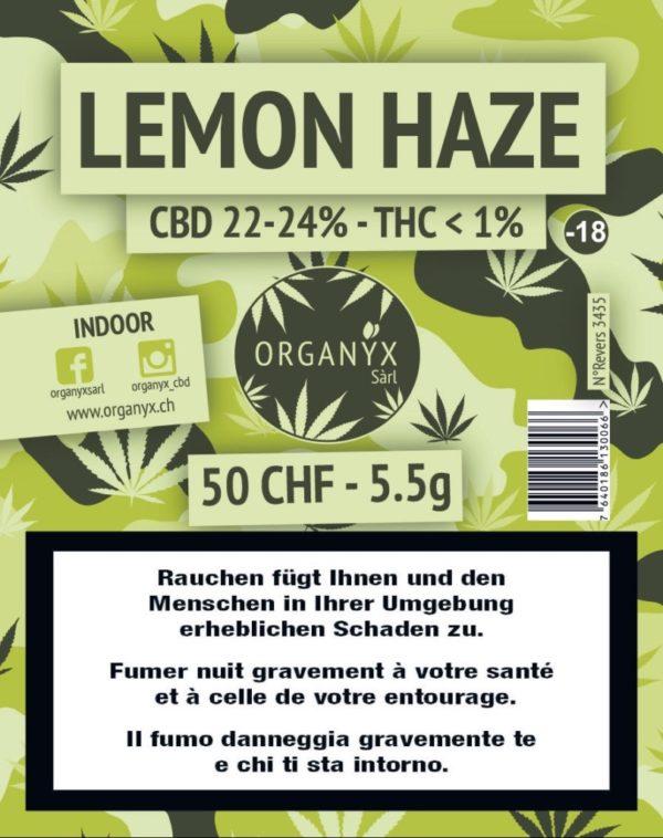 Lemonhate50cbd_organyxcbd