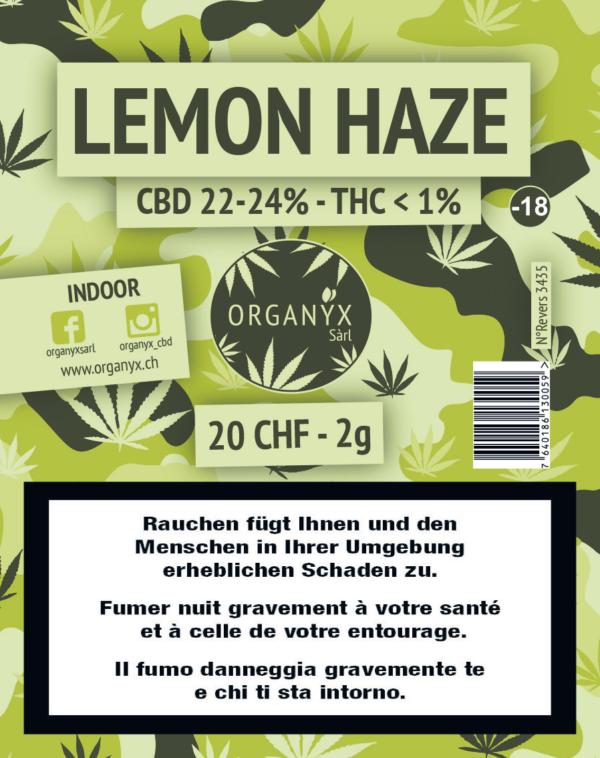 lemonhaze20cbd_organyxcbd