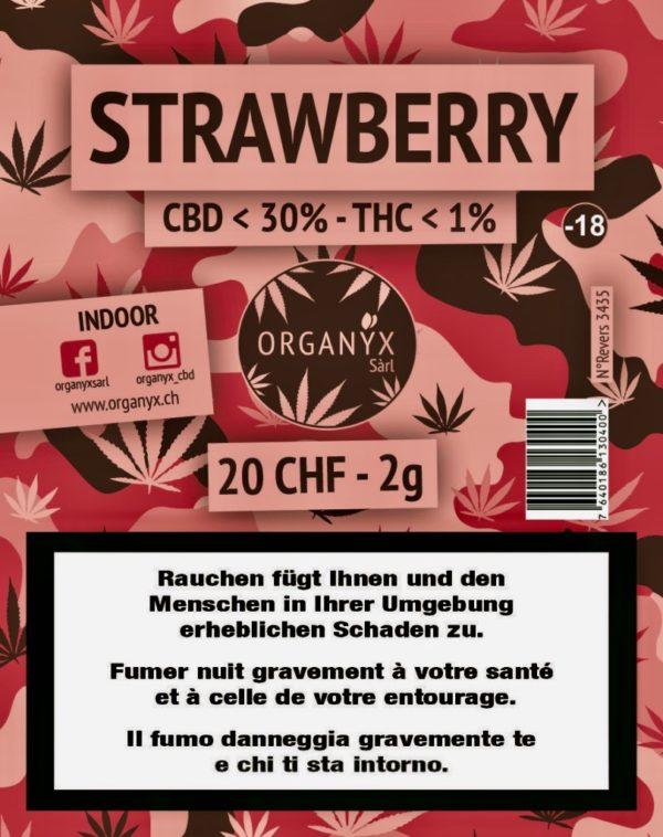 Strawberry20cbd_organyxcbd