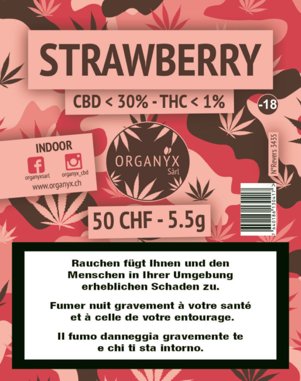 http://organyx.ch/wp-content/uploads/2019/01/strawberry50cbd_organyxcbd.png