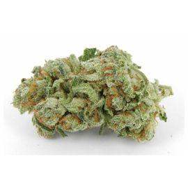 Diesel-fleurs-cbd-weed